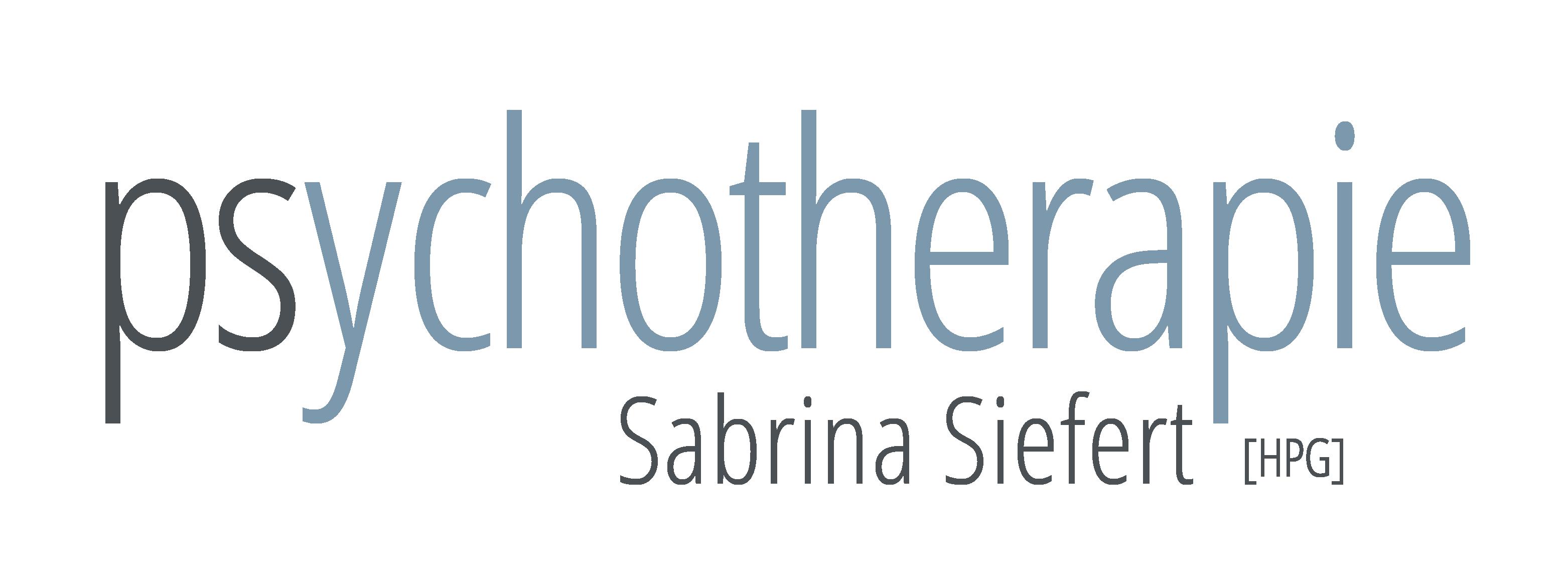 psychotherapie-siefert